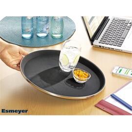 Tabletts Esmeyer®