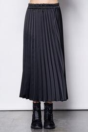 Röcke iSilk
