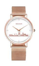 Armbanduhren & Taschenuhren Uhrgebiet