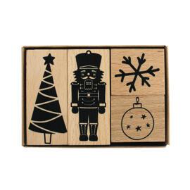 Weihnachten Rayher