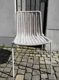 Gartenstühle Paola Lenti