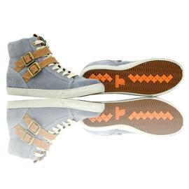 Schuhe Timberland