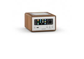 Radios Sonoro