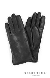 Handschuhe & Fausthandschuhe Christ leather