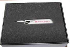 Geschenke & Anlässe Audi