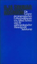 Politikwissenschaftliche Bücher