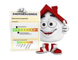 Bauen Stefan Holz-Energieberatung GmbH