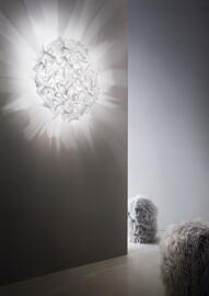 Deckenleuchten Wandleuchten, Wandbeleuchtung Dekoration Geschenkanlässe Allerlei & Unsortiert SLAMP