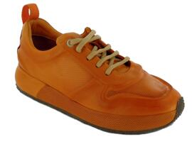 Sneaker Only Shoes BV