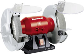 Schleifer & Poliermaschinen EINHELL