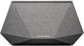Lautsprecher Dynaudio