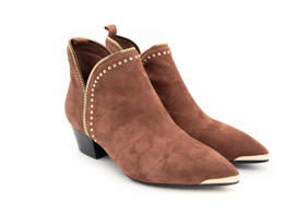 Ankle Boots Sofie Schnoor