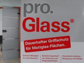Duschkabinen NewPro.de