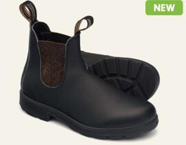 Schuh-Accessoires Blundstone