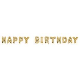 Geburtstag Rayher