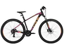 Fahrräder CONE