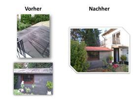 Bedachung NewPro.de