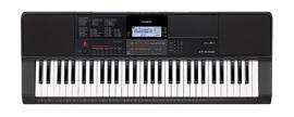 Musik-Keyboards Casio