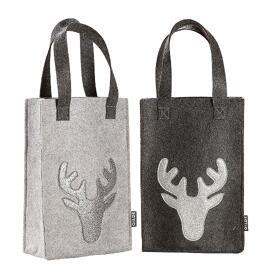 Taschen & Gepäck Gilde