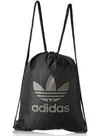 Allgemeine Sportartikel Adidas