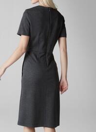 Bekleidung & Accessoires MarcO'Polo