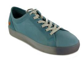 Sneaker Softinos