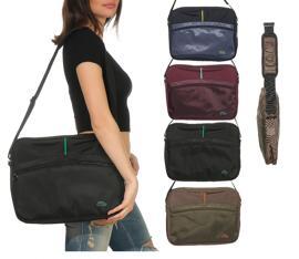 Handtaschen Fiat_500