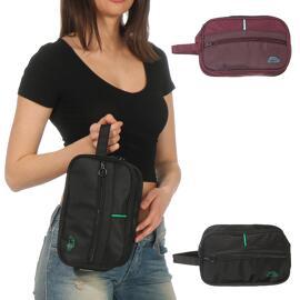 Bekleidung & Accessoires Fiat_500