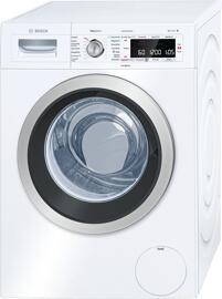 Waschmaschinen BOSCH  WAW28570EX