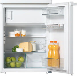 Kühlschränke MIELE K 12024 S-3