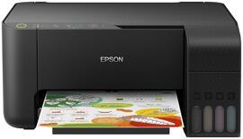 Drucker, Kopierer & Faxgeräte EPSON EcoTank ET-2710