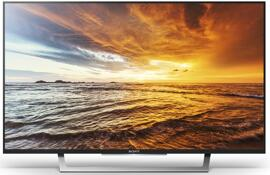 Fernseher SONY KDL32WD759BAEP