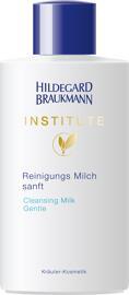 Gesichtsreiniger Hildegard Braukmann