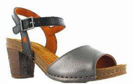 Sandaletten Art Company