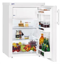 Kühlschränke LIEBHERR TP 1434-21