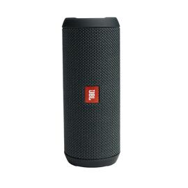 Audio JBL FLIP ESSENTIAL