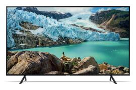 Fernseher SAMSUNG UE70RU7099UXZG