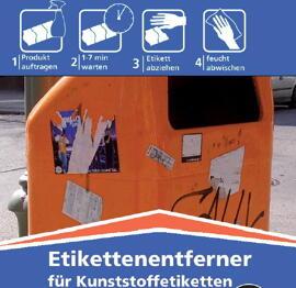 Chemikalien NewPro.de