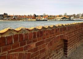 Zement, Mörtel & Beton NewPro.de