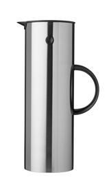Thermosflaschen Hochzeit Muttertag Isolierbehälter Essens- & Getränkebehälter Stelton