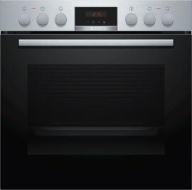 Küchengeräte BOSCH  HND271XS61             SUPER-E