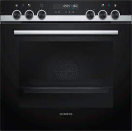 Küchengeräte SIEMENS  EX83DV0                SUPER-E