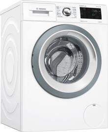 Waschmaschinen BOSCH WAT28770EX             SUPER-E