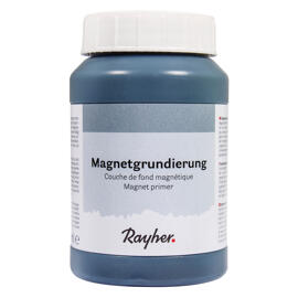 Bastelklebstoffe & -magnete Rayher