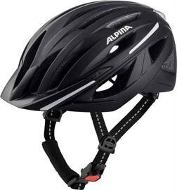Fahrradhelme ALPINA
