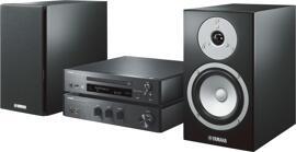 Stereoanlagen Yamaha