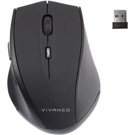 Computer VIVANCO IT-MS RFL 1600