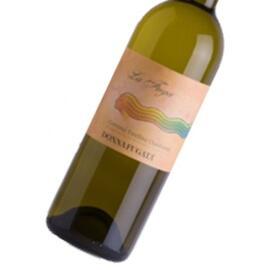 Sizilien Donnafugata