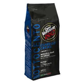 Kaffee Vergnano 1882