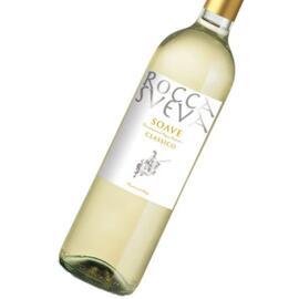 Weißwein Cantina di Soave